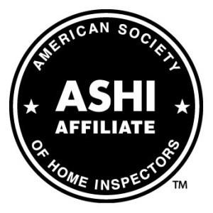 ASHI Affiliate