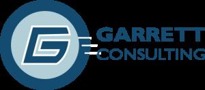 Garrett Consulting Logo