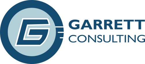 Garrett Consulting | Home Inspections